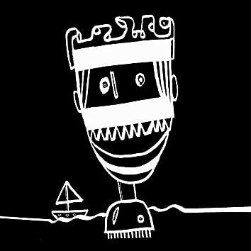 Little Grande - Freakadellen & Friends (Re&mixes)