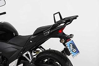 2013-2015 Givi Entretoise Sac de Selle 3D600 Honda CB 500 F