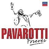 Pavarotti Forever von Luciano Pavarotti