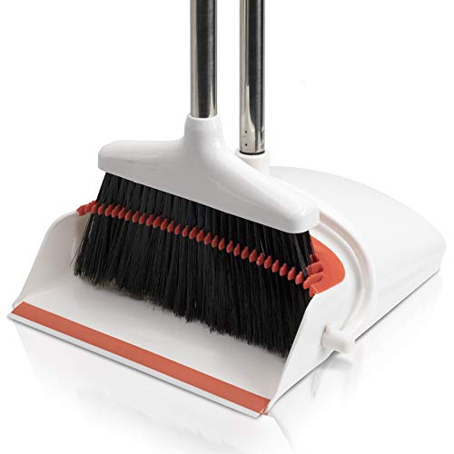 Product Image of the Primica Self-Cleaning