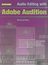 Best learn adobe audition Reviews
