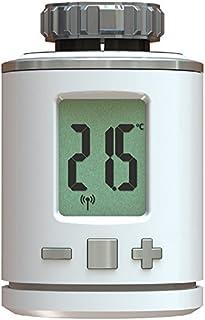 Cabezal termostático digital ttdz2myvirtuoso Home