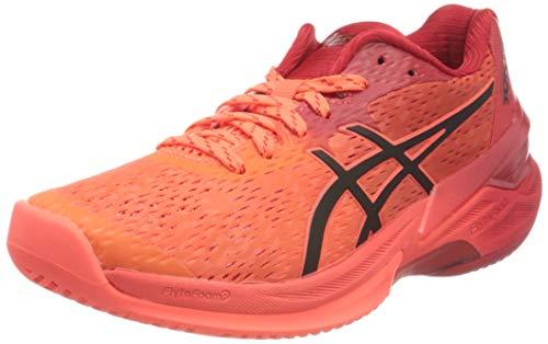 scarpe da ginnastica donna asics ASICS Sky Elite FF Tokyo