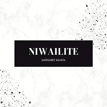 Niwailite