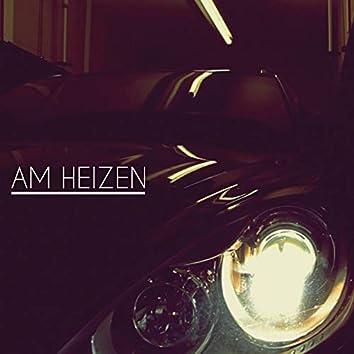 Am Heizen