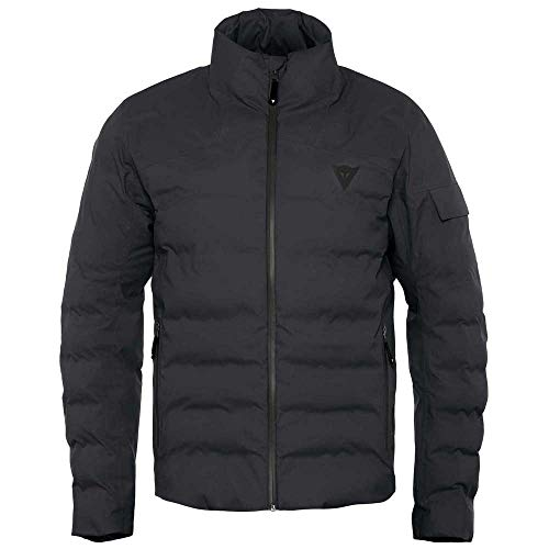 Dainese Skijacke Ski Padding Jacket Wintersport Winterjacke, Stretch Limo, M