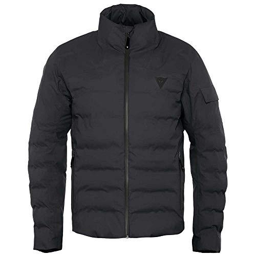 Dainese Skijacke Ski Padding Jacket Wintersport Winterjacke, Stretch Limo, M