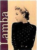 Jacqueline Lamba, peintre (1:L'amour fou d'André Breton, 2:La peinture jusqu'au bout du ciel)