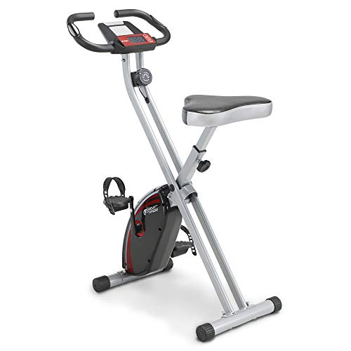 Circuit Fitness 150 Exercise Bike