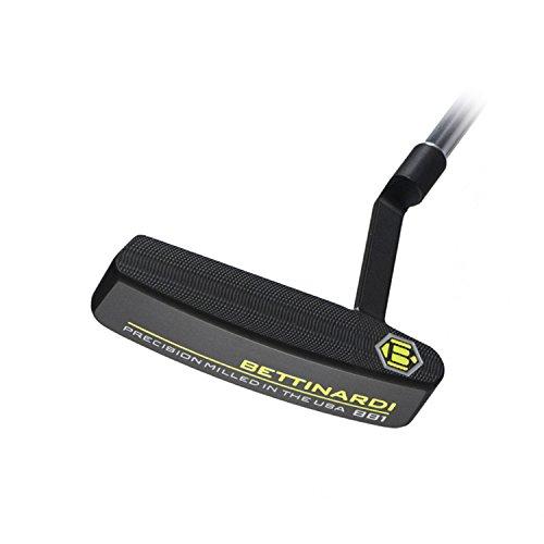 Bettinardi Golf 2018-2019 BB1 Putter, G-P18BB135S