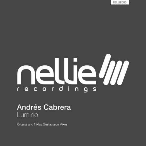 Andres Cabrera