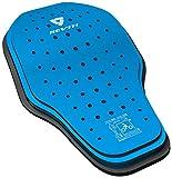 FPB002 - 2250-106 - Rev It Seesoft v. KN Back Protector Blue-Black 06