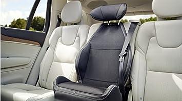 Volvo Original Kindersitz Komfortbezug S V90 Xc90 Mj16 Xc60 Mj18 Auto