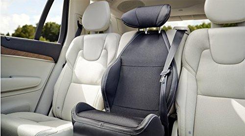 Volvo Original Kindersitz Komfortbezug S/V90 + XC90 MJ16- + XC60 MJ18-