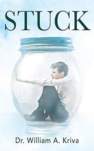 Stuck (English Edition)