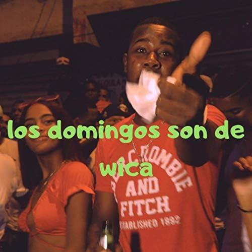 El Make feat. Bizcocho Freesh, Lana0.23, La Melosa & La Chuky