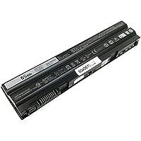 7xinbox 11.1V 5800mAh 65Wh N3X1D Repuesto Batería para DELL Latitude E6540 E6440 E5530 E5430 E6520 E6420