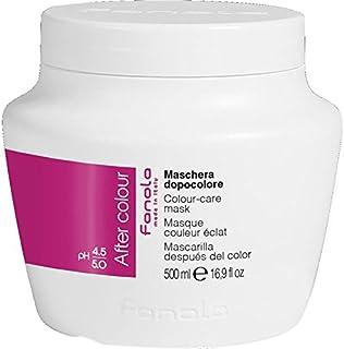 Fanola After Colour Mask, 500 ml