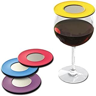 Best floating wine glass uk Reviews