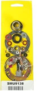 DB Electrical SMU9138  Starter Repair Kit for Honda Motorcycle Cb750 Cb750A Cb750F 70 71 72 73 74 75 76 77 78