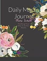 Daily Macro Journal