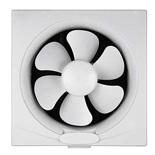 Extractor De Aire, Extractor Cocina Ventilador de ductos, ventilador de escape Al óleo, ventilador de aceite, ventilador de escape de baño de baño y ventilador de pared para el sistema de baño de coci