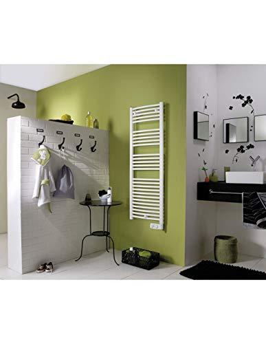 Thermor radiateur seche-serviettes 472321