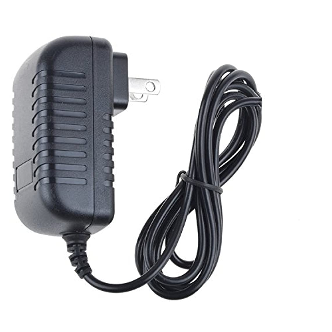 SLLEA AC/DC Adapter for Golds Gym Nordic Track CX 925 831.28354.0 831.283540 Elliptical Power Supply Cord Cable PS Wall Home Charger PSU