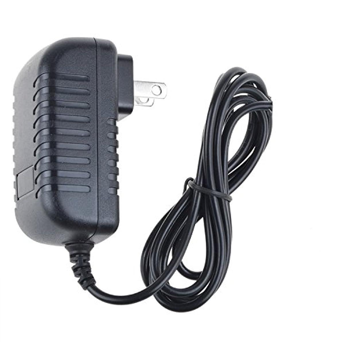SLLEA AC/DC Adapter for CenturyLink ZyXEL PK5001Z PK5001PK Modem Router Power Supply PSU
