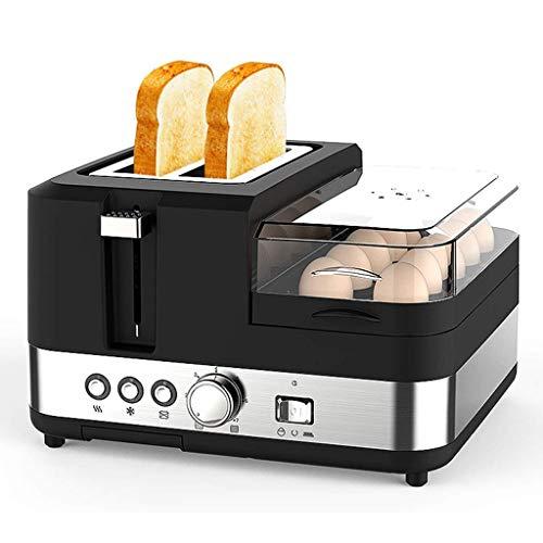 tostadora de pan horizontal fabricante Dvonl