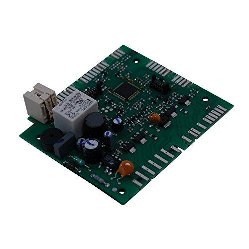 MODULE ELECTRONIQUE PROGRAMME POUR LAVE VAISSELLE ROSIERES - 41029102