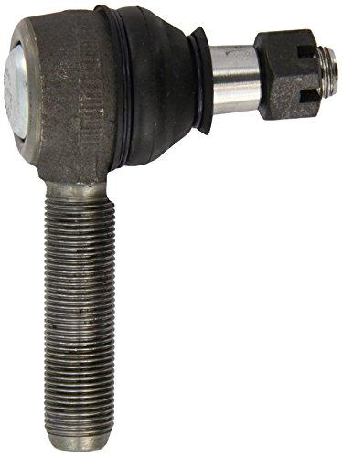 Optimal G1-970 Spurstangenkopf
