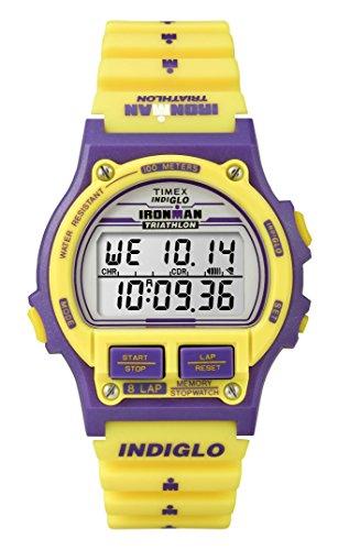 Timex Armbanduhr T5K840