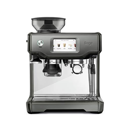 Comprar SAGE cafetera Appliances SES880 - Opiniones