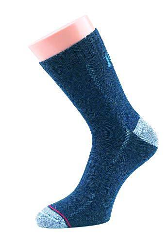 1000 mile socks - 9