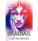 Image of Incarnate