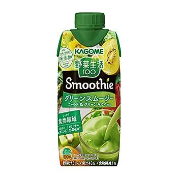 野菜ジュースおすすめランキング