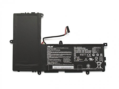 ASUS VivoBook E200HA Original Akku 38Wh