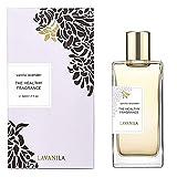 Lavender Vanilla Perfume