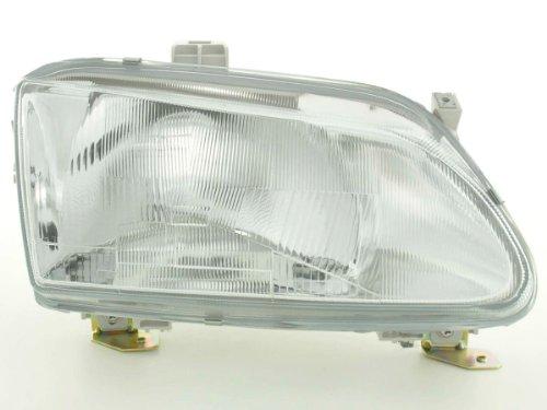 FK Accessoires koplampen koplampen vervangingskoplampen koplampen koplampen slijtageonderdelen FKRFSRN010015-R