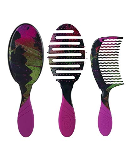 Cepillo Tinte  marca Generic