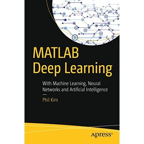 Artificial Neural Network Matlab Code Pdf
