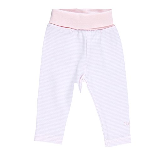Feetje - Pantalon de sport - Bébé (garçon) 0 à 24 mois - rosa 192