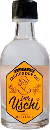 Premium Taunus Dry Gin
