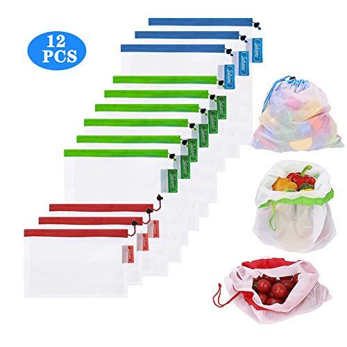 La mejor selección de Moldes de dulces disponible en línea para comprar. 5