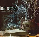 Songtexte von Hell Within - Shadows of Vanity