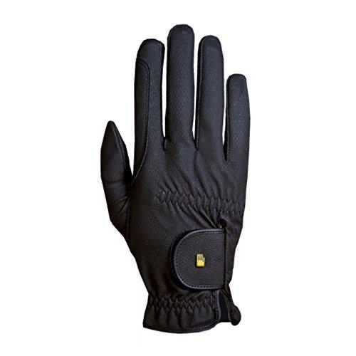 Roeckl Roeck-Grip Unisex Gloves ...