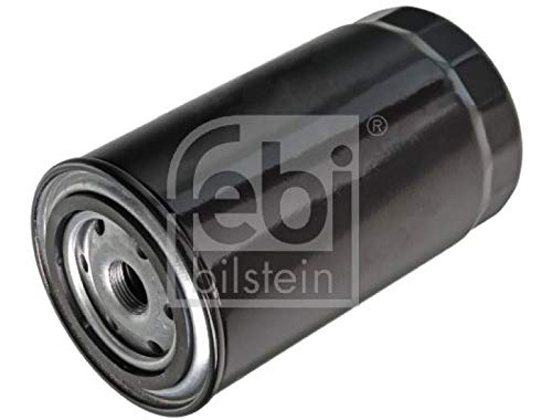 febi bilstein 171330 171330-Filtro de Combustible