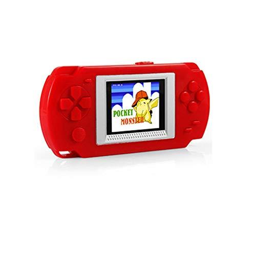 Console De Jeux Vidéo De Poche, ...