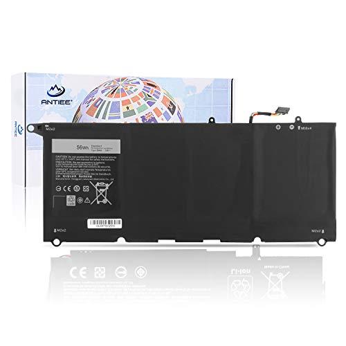 K KYUER SO04XL S004XL Laptop Batería para HP Spectre 13-V000 13-V016TU 13-V015TU 13-V014TU 13-V011DX 13-V111DX 13-V020TU 13-V108TU 13-V122TU 13-V021NR 844199-855 843534-1C1 HSTNN-IB7J TPN-C127 38Wh